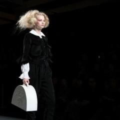Foto 65 de 126 de la galería alma-aguilar-en-la-cibeles-madrid-fashion-week-otono-invierno-20112012 en Trendencias