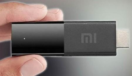 Un supuesto 'Chromecast de Xiaomi' con Android TV aparece en una tienda online