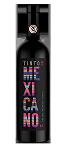 Tinto Mexicano