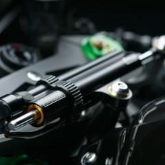 Foto 17 de 61 de la galería kawasaki-ninja-h2r-1 en Motorpasion Moto