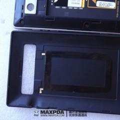 Foto 25 de 39 de la galería blackberry-bold-9980-knight-nueva-serie-limitada-de-blackberry-de-gama-alta en Xataka Móvil