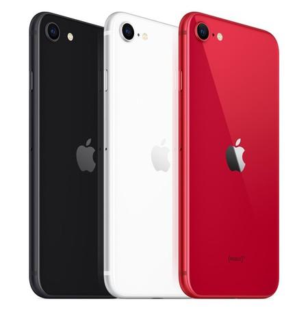 iPhone SE 2020 iPhone 9
