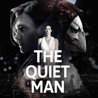 The Quiet Man incorporará un modo New Game Plus con voces y sonidos por medio de una actualización gratuita
