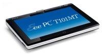 El tablet multitáctil de Asus busca despistados en España
