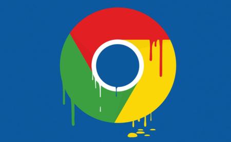 Pantalla blanca de la muerte: este fallo en Chrome ha provocado quejas y pérdidas en un gran número de empresas