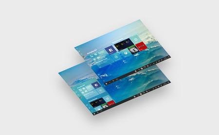 Qué significa para Windows 10 que la Tienda de Microsoft empiece a incluir aplicaciones web progresivas