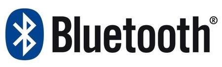 Cómo aprovechar la tecnología Bluetooth en Windows 8 y RT