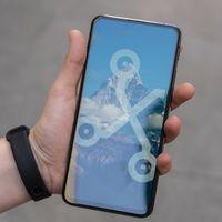ASUS Zenfone 6 se une a la beta de Android Q: así te puedes apuntar