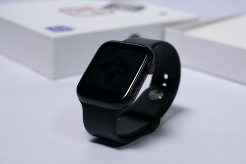 """Watchsmith """"abre"""" las complicaciones del Apple Watch a un sinfín de posibilidades"""