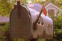 Analogía entre el sistema de notificación telemática de Hacienda y un caso real