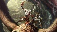 E3 2011: Forbes asegura que Sony presentará un nuevo 'God of War' esta noche