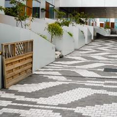 Foto 1 de 9 de la galería 8-house en Xataka