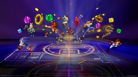"""El presidente de Sega, Kenji Matsubara, abandona la compañía por """"motivos personales"""""""