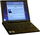 Lenovo, más cerca de adquirir la división de PCs de IBM