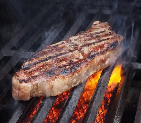Steak 1076665 1280