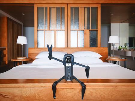 Los hombres están hasta tres veces más dispuestos a mantener relaciones amorosas con robots que las mujeres