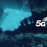 Por qué el 5G de Movistar no funciona en cualquier móvil: estos son los dispositivos compatibles
