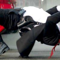 'Hitman: Agente 47', tráiler final de la nueva película basada en el videojuego
