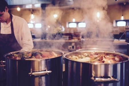 Ofertas especiales de Amazon en cocina: descuentos de hasta el 30% en tostadoras, cafeteras, batidoras e incluso neveras