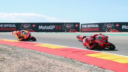 MotoGP San Marino 2021: Horarios, favoritos y dónde ver las carreras en directo