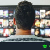 Cómo ver la televisión en directo por Internet
