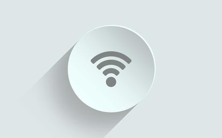 La WiFi se pasa al 'estilo Bluetooth' y cambiará letras por números: el estándar ax será WiFi 6