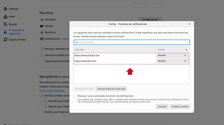 Firefox 4 Copia