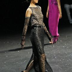Foto 15 de 22 de la galería todas-las-imagenes-de-chanel-alta-costura-otono-invierno-20112012 en Trendencias