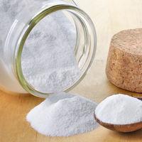 9 usos del bicarbonato de sodio en tu cocina que amarás poner en práctica