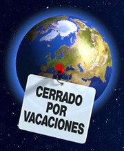 Los viajes acaparan los anuncios en Google España