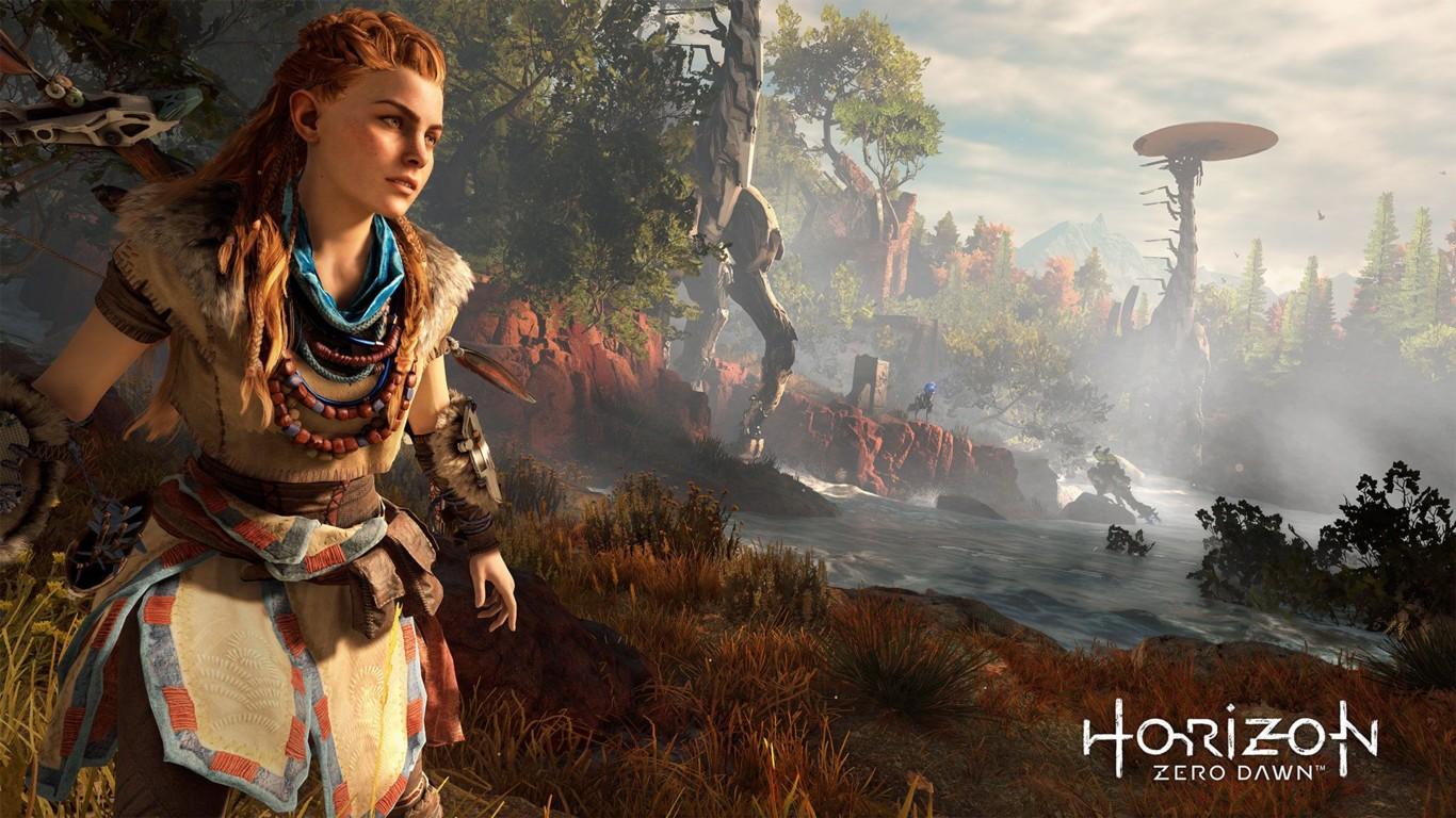 Sony lanzará más juegos para PC, pero su prioridad es el PlayStation