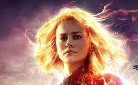 Todos los estrenos de Movistar+ en noviembre 2019: 'Capitana Marvel', vuelve 'La peste' y más