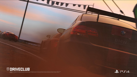 Driveclub3 1