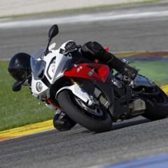 Foto 113 de 145 de la galería bmw-s1000rr-version-2012-siguendo-la-linea-marcada en Motorpasion Moto