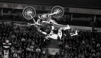 José Miralles vence en Riga y se coloca líder provisional del Campeonato del Mundo de Freestyle