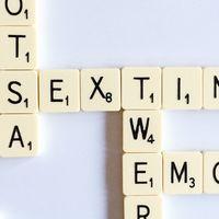En Jalisco proponen tipificar como delito el sexting, grooming y los retos suicidas