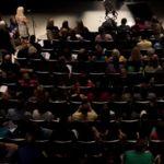 57 cursos gratis universitarios online para empezar en septiembre
