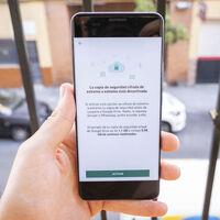 Cómo activar la copia de seguridad cifrada de extremo a extremo de Whatsapp en tu teléfono Xiaomi