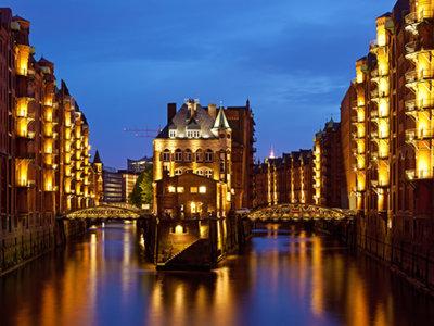 ¿Cómo le cambia la vida a una ciudad después de ser elegida Patrimonio de la Humanidad?