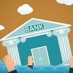 El problema con los bancos españoles no es solo el de los miles de despidos: no sobrevivirán tal y como los conocemos