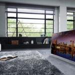 Los 12 mejores televisores que puedes comprar por menos de 1.500 euros