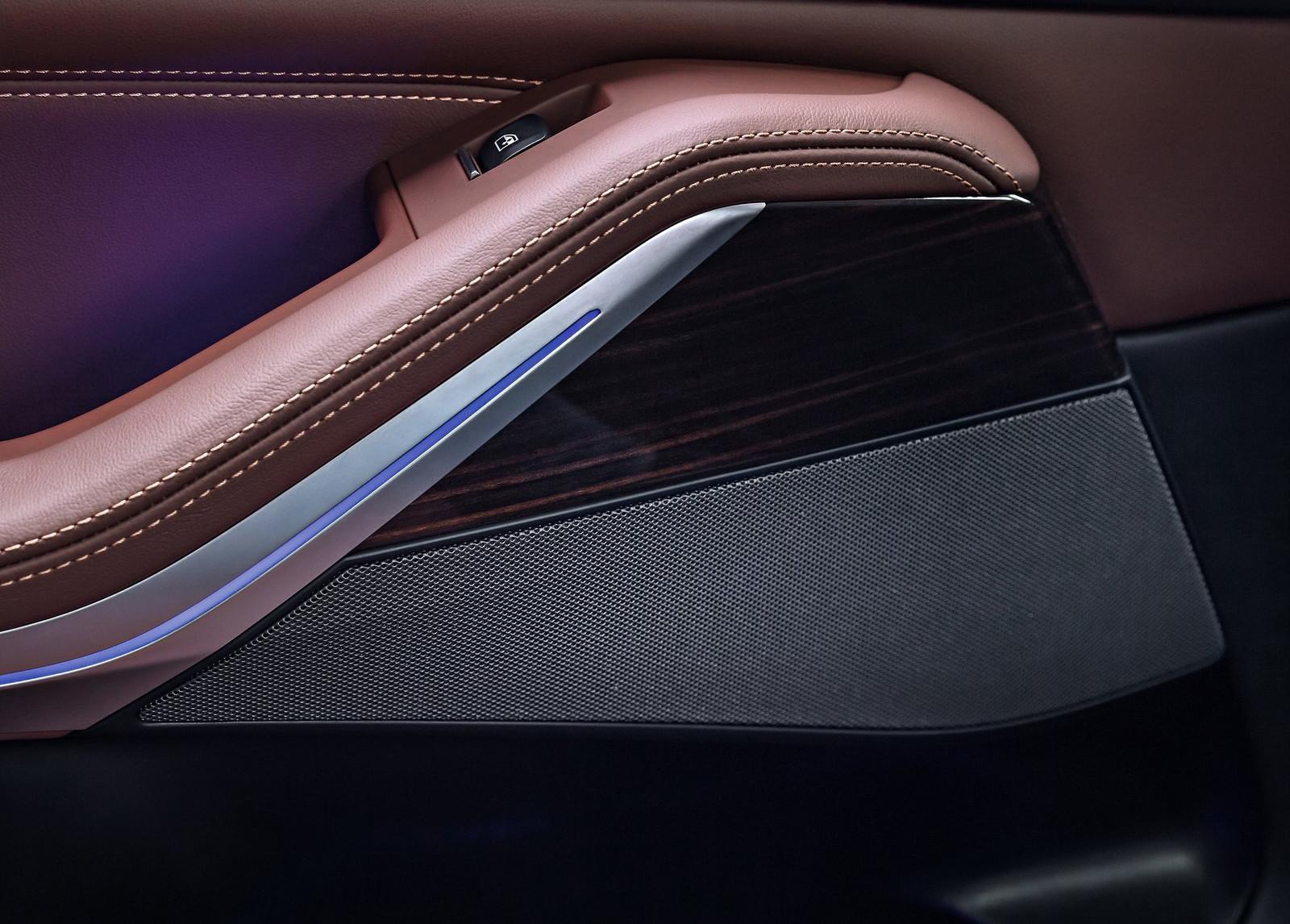 Foto de BMW X5 2019 (40/43)