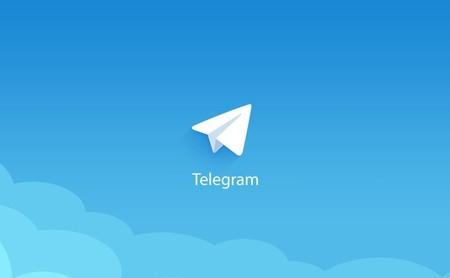 He creado un sticker animado en Telegram, aunque no ha sido nada fácil