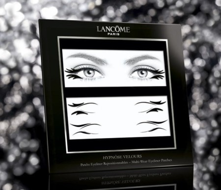 Lancome-Happy-Holidays-2013-Winter-Collection-