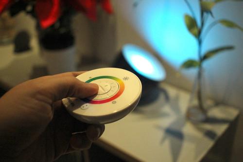 Así queda el catálogo de luces LED de Philips: iluminación de todo tipo para el hogar conectado