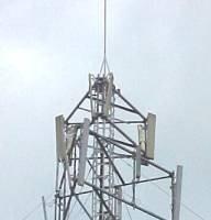 El gobierno modificará las bandas de frecuencias