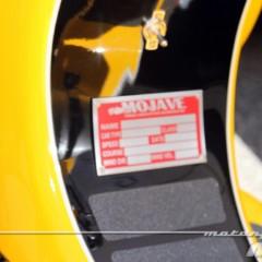 Foto 9 de 9 de la galería vespa-mooneyes en Motorpasion Moto
