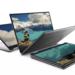 Si os gustaba el Dell XPS 13 normal, atentos: llega su versión convertible