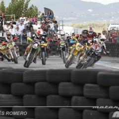 Foto 30 de 63 de la galería albaida-despide-el-campeonato-de-espana-de-supermotard-2011 en Motorpasion Moto