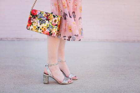 Si nunca encuentras los zapatos que te gustan es hora de que empieces a personalizarlos